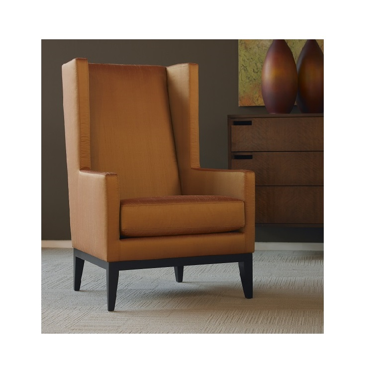 american leather mccartney chair decorum furniture