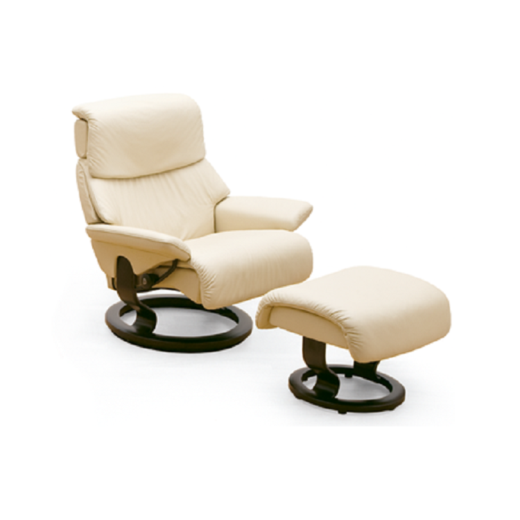stressless chair excellent ekornes stressless chairs grey bar stools your ambassador ekornes. Black Bedroom Furniture Sets. Home Design Ideas