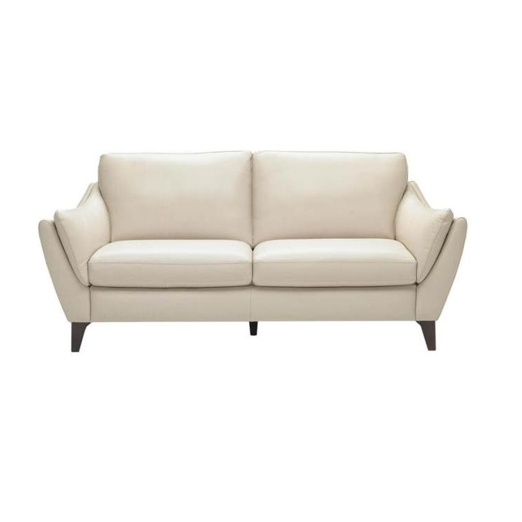 Motion Natuzzi Sectional Couch Living Room Sofas Sectionals Decorum  Furniture Part 2