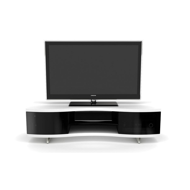 Home living room furniture living room entertainment centers bdi