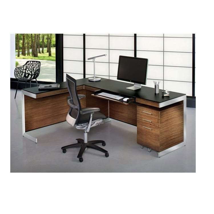 Bdi Sequel Office Collection Decorum Furiture Stores
