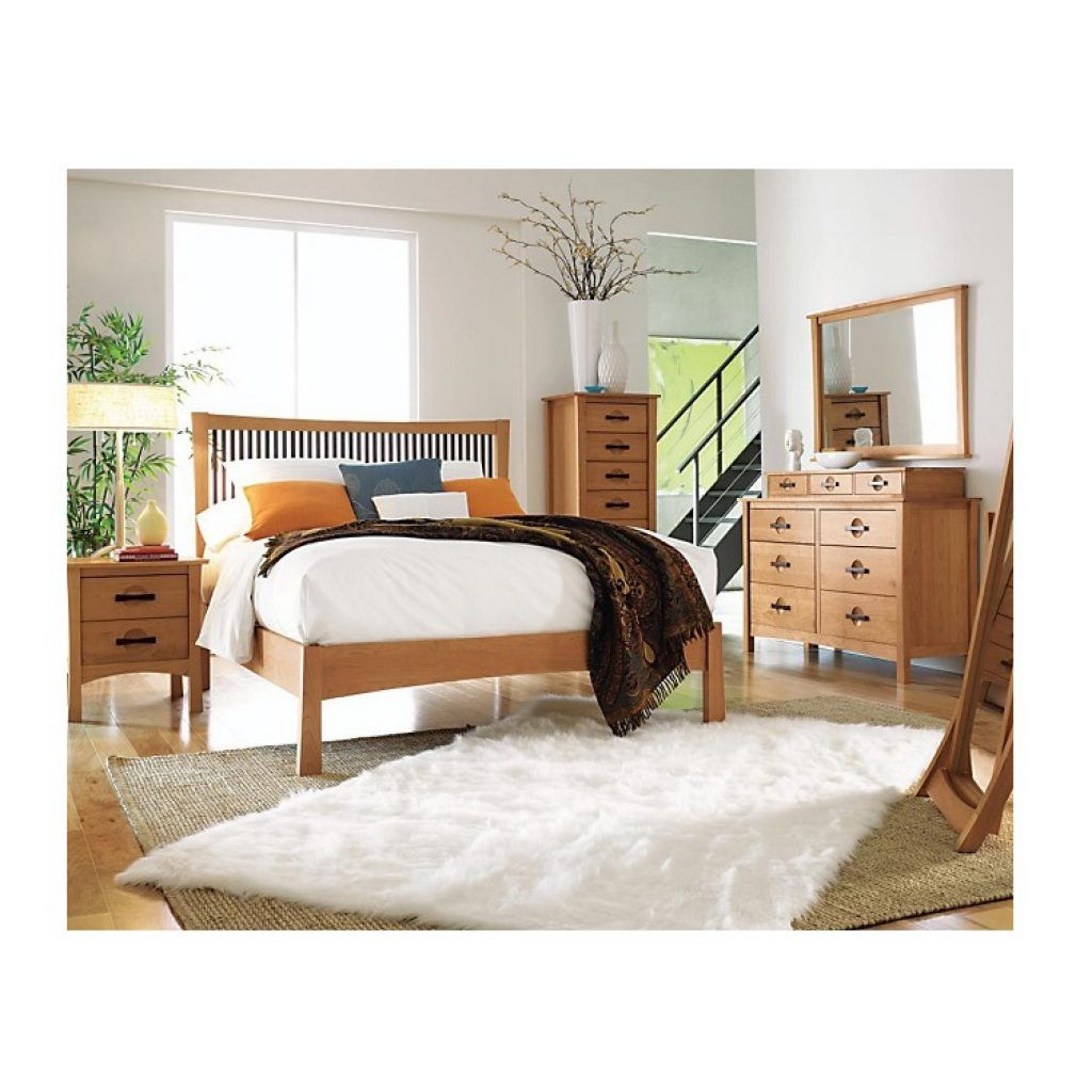 bedroom collections. Copeland Furniture Berkeley Bedroom Collection  Collections Decorum Store
