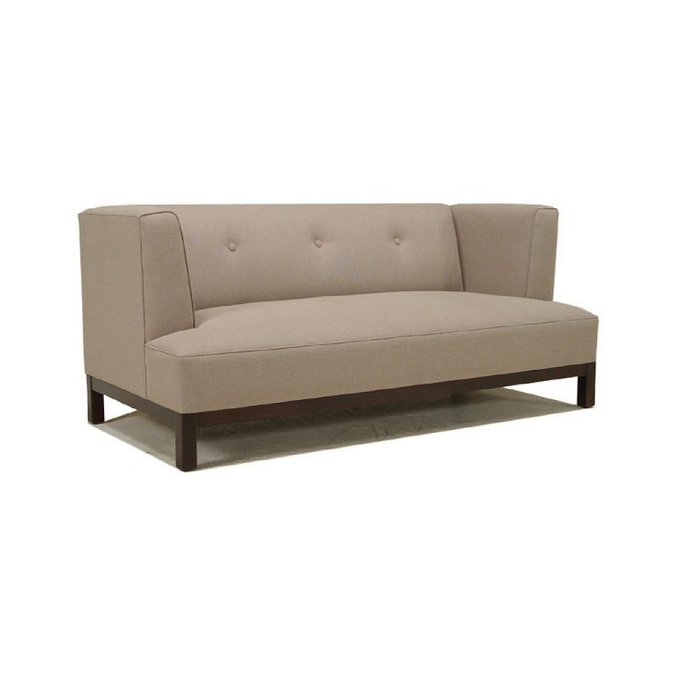 Mccreary Apartment Sofa Decorum Furniture ...