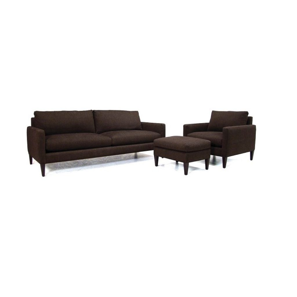 McCreary Sofa u2013 0985  sc 1 st  Decorum Furniture : mccreary modern sectional - Sectionals, Sofas & Couches