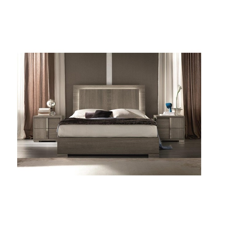 Alf Tivoli Bedroom Decorum Furniture