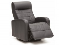 Palliser Riding Mountain Recliner
