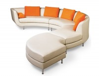 Living Room Sofas & Sectionals