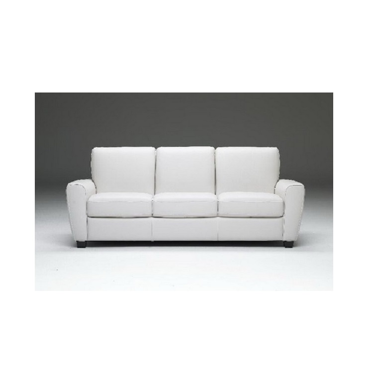 Electric Reclining Sofa Images Flexsteel Latitudes