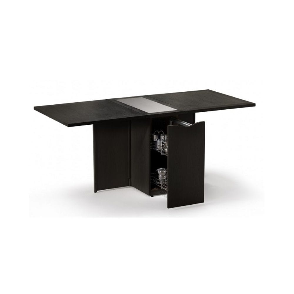100 Multipurpose Coffee Table Products Spinal