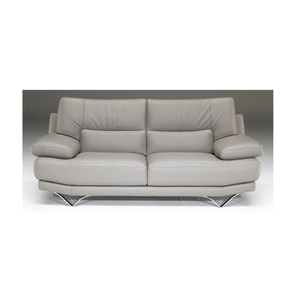 Natuzzi Loveseat Sofa Bed Pleasant Home Design