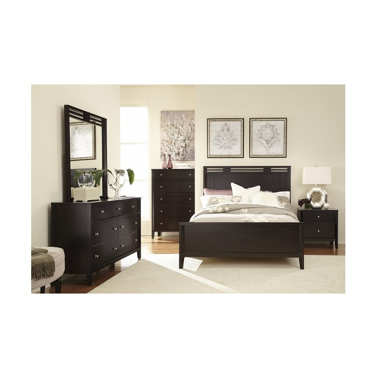 furniture sanibel bedroom set on sanibel bedroom furniture collection