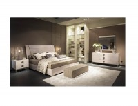 Alf Mont Blanc Bedroom Collection