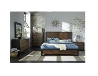 Casana Olympia Bedroom Collection