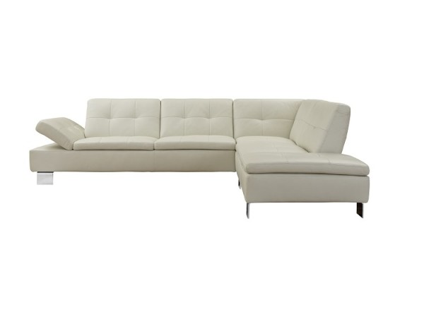 w schillig primanti sectional at decorum decorum furniture. Black Bedroom Furniture Sets. Home Design Ideas