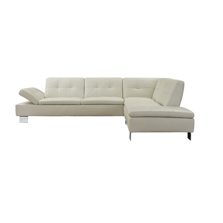 w schillig sofa 77 off w schillig w schillig sofa chair chairs w schillig sofa avery reclining. Black Bedroom Furniture Sets. Home Design Ideas