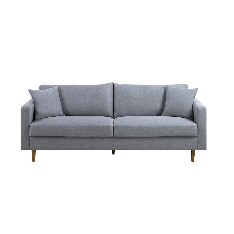 Actona sofa actona company montrose sofabed red knot for Furniture adelaide