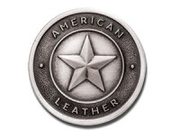 American Leather Furniture