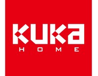Kuka Home Furniture