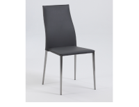 Chintaly-Elsa-Side-Chair
