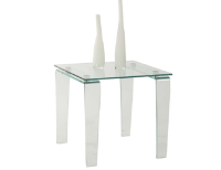 Chintaly Vera Lamp Table
