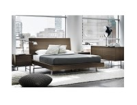 Mobican Ophelia Bedroom Collection