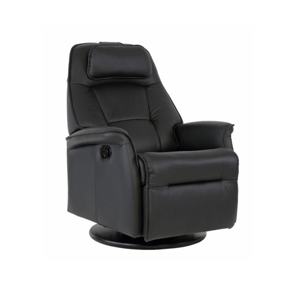 Living Room Recliners Norfolk VA | Decorum Furniture Store