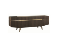 Alf Accademia Sideboard