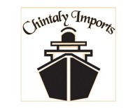 Chintaly Furniture