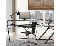 Eurostyle Terry Office Chair