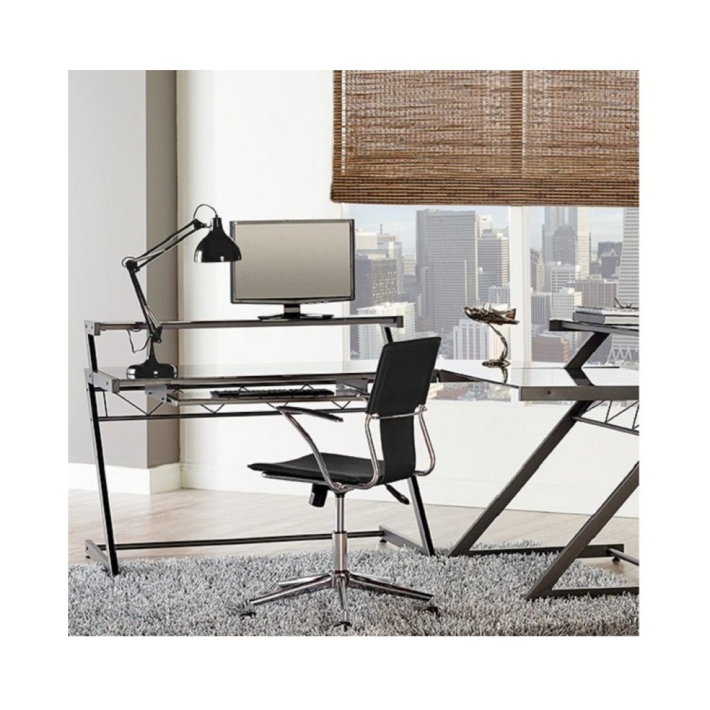 Euro Style Terry Office Chair U2013 $189.00 ...