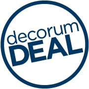 Decorum Deals | Furniture Sales | Furniture Promotions