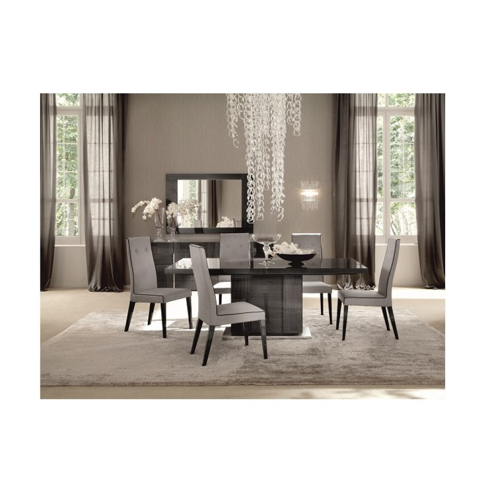 Montecarlo Dining Room Collection