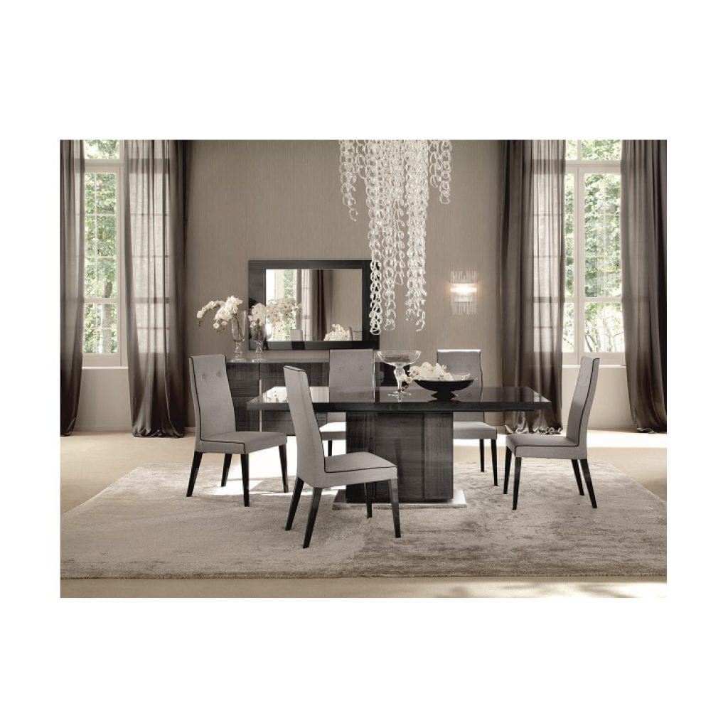 Dining Room Tables & Chairs | Decorum Furniture Store